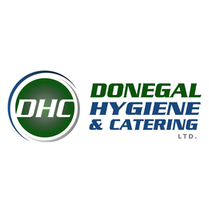 Donegal Hygine