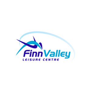FInn Valley